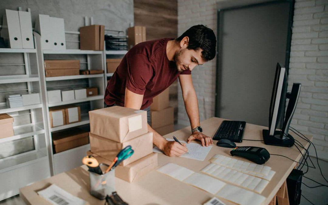 ¿Deseas hacer crecer tu negocio? Conoce los Créditos PYME .